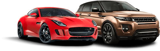 Minneapolis Auto Repair | Jaguar & Land Rover